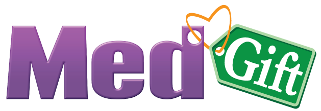 MedGift_MasterLogo_transparency